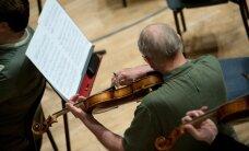 Камерные концерты в городской библиотеке — новый сезон
