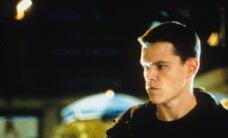 """Kõik sai alguse siit: 10 huvitavat fakti """"Bourne'i identiteedi"""" kohta"""