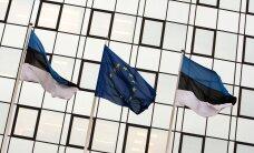 Айвар Кокк: Эстония сохранит право на использование средств из фондов ЕС на строительство дорог