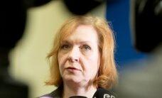 Новый министр образования пообещала заняться русскими школами