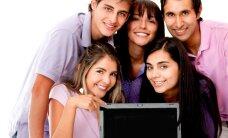 Kuidas Y-generatsiooni meelitada ehk millist tööandjat noored otsivad?