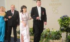 PUBLIKU PÄEVA KOMM: Mind teeb rahutuks eestlaste perekonnaelu ehk miks nad abielus pole?