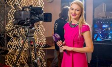 TV3 reporter Keili Sükijainen sai erakorralise meditsiini osakonnas ränga alanduse osaliseks: mul oli nutt kurgus!