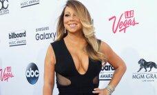 OHHOO! Mariah Carey armastab fännidega suhtlemist, kuid millist tuntud poliitikut ta ise fännab?