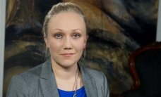 Сегодня в комментариях с вами будет дискутировать главред русского Delfi Юлия Родина