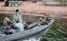 FT: Британская армия не сможет защитить страну от нападения РФ