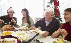 Rahulikud jõulud, päriselt: mida teha, et pühad mööduksid tülideta?