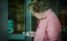 Elu Nokia kodulinnas on pärast Soome mobiiligigandi langust tundmatuseni muutunud