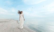 GALERII: Selle aasta parimad pulmafotod on valitud — vaata auhinnaväärilisi pilte!