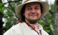 Ahto Kaasik on Hiie sõber, hiiesõbralik on ka MTÜ Animäe Kaitseks