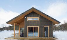 Arhitekt Mihkel Urmet: Parima kodu saab arhitektiga koostööd tehes