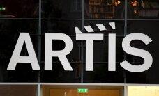 Tallinnfilmi kahjum vähenes mullu 11 000 euroni
