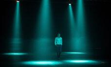 Jüri Pootsmann esitleb neljapäeval avaliku kontserdiga oma Eesti Laulu loo videot