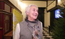 Председатель жюри премии фонда Ходорковского: в России все может измениться в одночасье