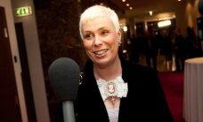 Diana Klasi sõnum selleks aastaks: Eesti rahvas, pane ennast maksma ja ära lase ennast allutada!