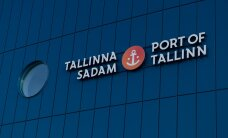 Parvlaevade uus liinioperaator teeb piletiostu mugavamaks