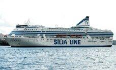 Tallink & Silja Line'i parvlaeval haigestus 150 inimest kõhutõppe