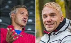Kas Eesti tippsportlane on piisavalt ülbe?