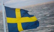 Посол Швеции в Эстонии: Швеция, как и было запланировано, примет участие в учениях