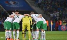 Kaspar Rõivassepa jalgpalli EM-i kommentaar: Iirimaa näitas, et nende viimane sõna pole veel öeldud