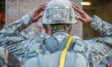 НАТО собирается разместить еще четыре батальона в Прибалтике и Польше