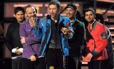 Kes on Suurbritannia enimmüünud artist 2011?