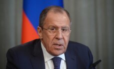 Лавров пообещал нейтрализовать угрозу со стороны НАТО