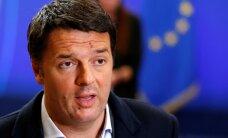 Itaalia blokeeris EL-i katse ähvardada Venemaad uute sanktsioonidega