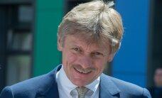 Kreml: Venemaa hoidub hoolikalt teiste riikide valimistesse sekkumisest