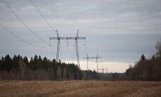 Energiaturg.ee: börsipakett oli märtsis lausa 29% soodsam