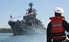 """НАТО увеличит военное присутствие в Черном море, чтобы разрушить планы России по """"самоутверждению"""""""