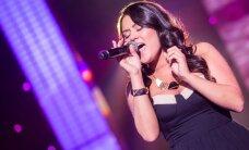 Eesti laulul osalev Anisa Vänikver: olen alati uhkust tundnud, kui meie lauljad Eurovisioonil esinevad!
