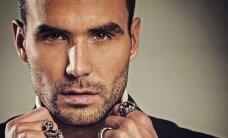 TV3 VIDEO: Kristjan Kasearu: albumi kirjutamise periood oli