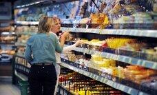 Jaanuaris oli kõige soodsam toiduainete ostukorv Primas