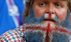 Nädala kommentaar: Islandi ime on Walesi omast õpetlikum