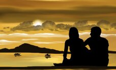 Paradiis keset vett: need on maailma kõige romantilisemad puhkusesaared!