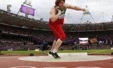 FOTOD: Kas dopingupatune Ostaptšuk on muutunud aastatega mehisemaks?