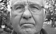 Hillar Padu: Paljas elu ja sisutühi keel