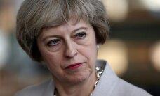 СМИ: Тереза Мэй запустит Brexit без согласования с парламентом