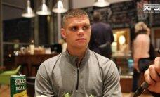 Xplosion TV: Mirkko Moisar: karjääri raskeimad matšid on mul alles ees