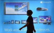 Väike test: kas arvuti värskendamine opsüsteemile Windows 10 on vaevaline?