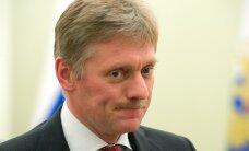 Песков заявил о беспрецедентности угроз США в адрес российского руководства