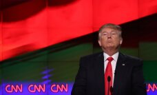 Трамп: Россия обладает более мощным ядерным оружием, чем США