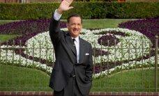 Jaan Ruus soovitab: Disney, vana ja uus