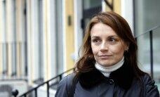 Soome ajakirjanike jutt Eesti-Soome suhetest pöörati Vene lehes pea peale
