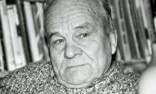 Gunnar Aarma: valgustatuseni viib nelja-astmeline tee