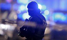 В Бельгии прошли 40 антитеррористических рейдов: более десятка задержанных