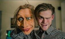 SUUR INTERVJUU: Mart Müürisepp kergitab oma maski: kui alustasin näitlemist, teadvustasin endale, et tahan seda teha 40 aastat!