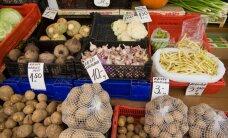 Seitse põhimõtet, mis aitavad valest toitumisest tingitud haigusi ära hoida