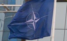 Генерал НАТО: альянс должен быть готов к случайностям со стороны России
